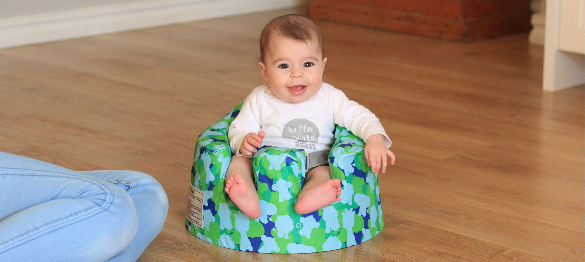 Bumbo Usa High Quality Infant And Toddler Products