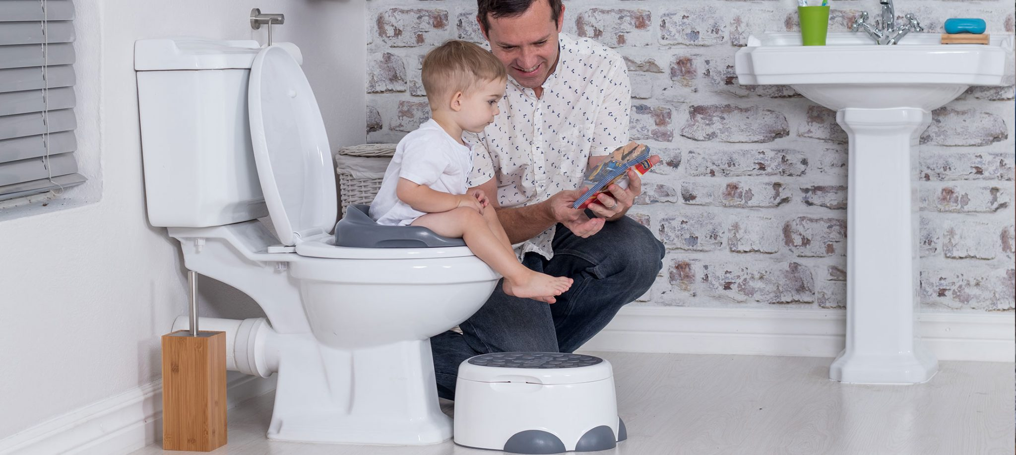 Sensational Bumbo Usa High Quality Infant And Toddler Products Creativecarmelina Interior Chair Design Creativecarmelinacom